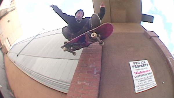 "Dave Abair's "" Old Friends"" Part"