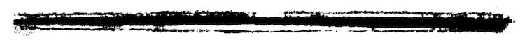 Divider line 2000px BLACK