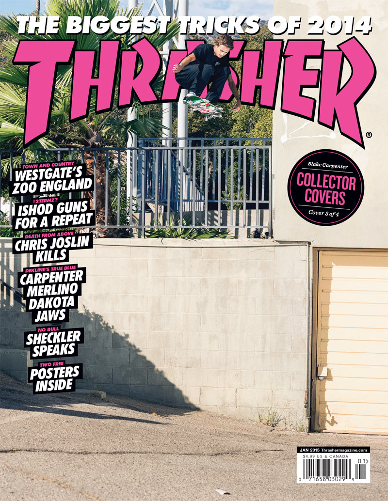 TH0118Cover