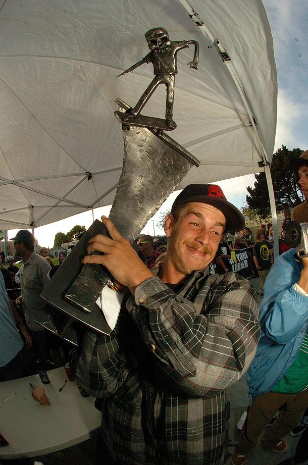 JoshMattson_Trophy.jpg