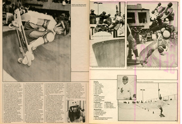 June 1981