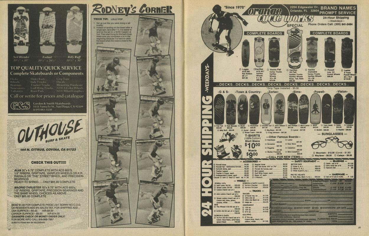 1984 feature article Corvettemagazinecom focuses on providing c1, c2, c3, c4, c5 and c6 corvette owners with quality corvette technical and featured articles.