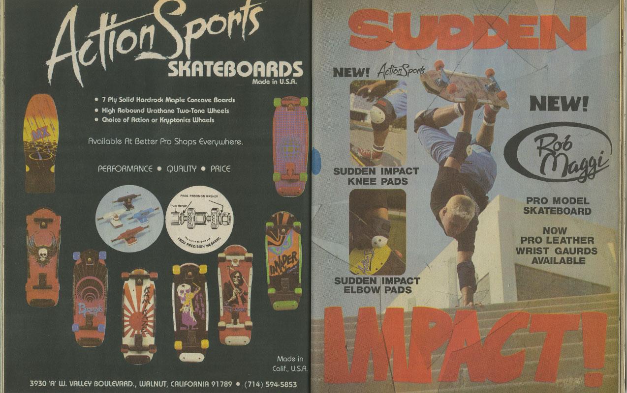https://www.thrashermagazine.com/images/image/Features/2009/1986/8601/800t/8601p52-p53.jpg