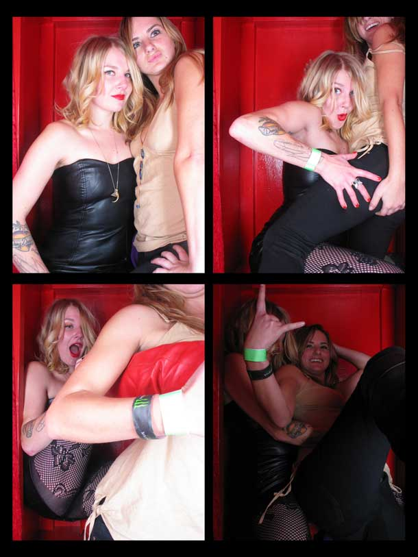 REDCHEESE-PHOTO-BOOTH-298-20091211-HSP-2355C-5.jpg