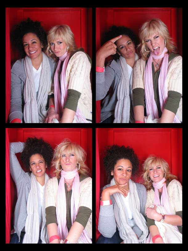 REDCHEESE-PHOTO-BOOTH-298-20091211-HSP-262A4-5.jpg