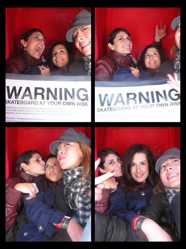 REDCHEESE-PHOTO-BOOTH-298-20091211-HSP-2FF72-5.jpg