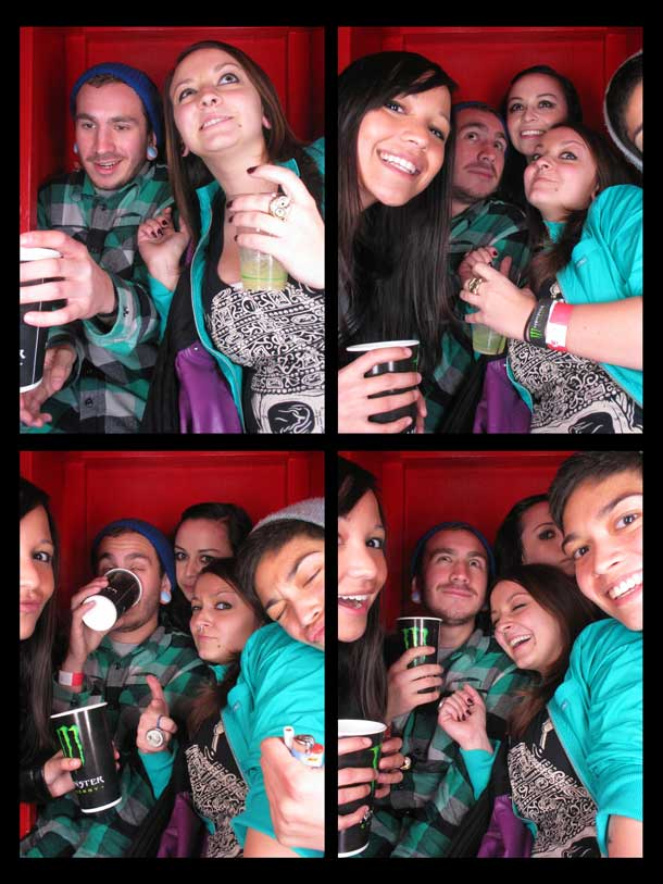 REDCHEESE-PHOTO-BOOTH-298-20091211-HSP-32DF3-5.jpg