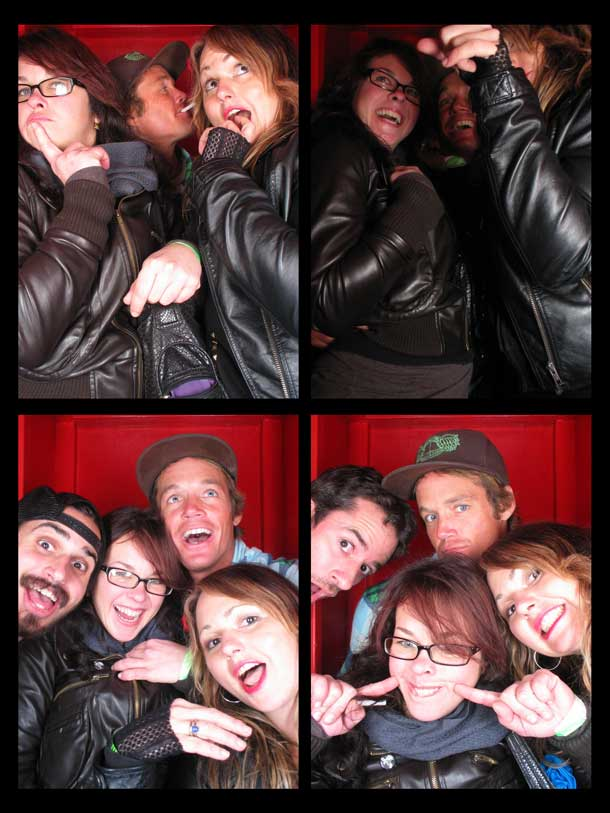 REDCHEESE-PHOTO-BOOTH-298-20091211-HSP-32E8C-5.jpg