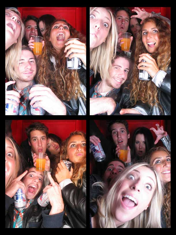 REDCHEESE-PHOTO-BOOTH-298-20091211-HSP-3953B-5.jpg