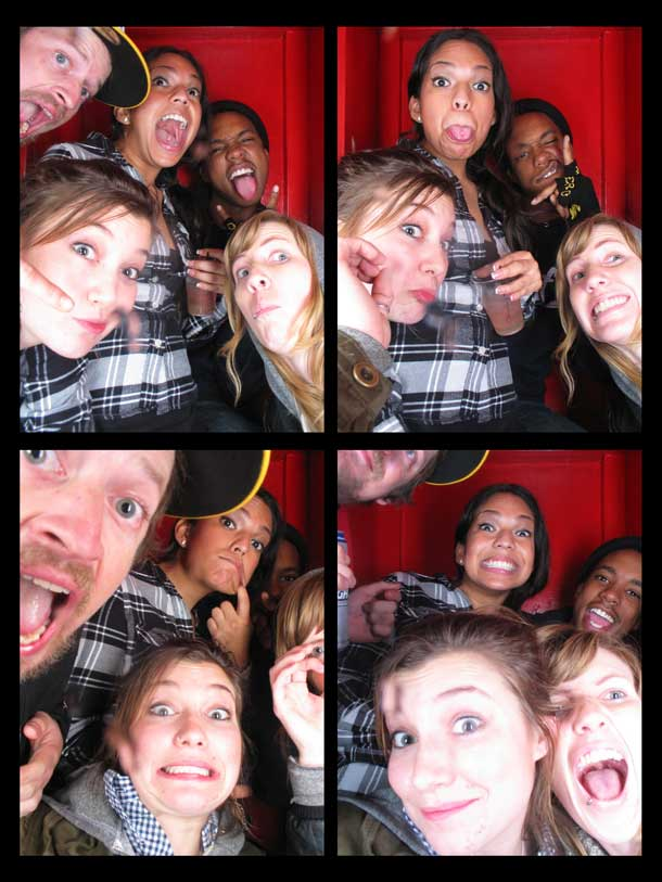 REDCHEESE-PHOTO-BOOTH-298-20091211-HSP-3CF44-5.jpg