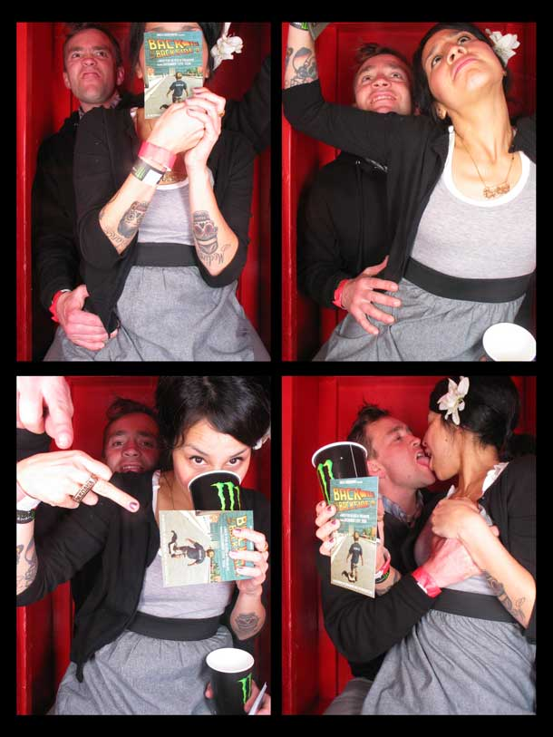 REDCHEESE-PHOTO-BOOTH-298-20091211-HSP-4FD44-5.jpg