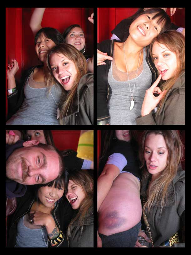 REDCHEESE-PHOTO-BOOTH-298-20091211-HSP-52E43-5.jpg