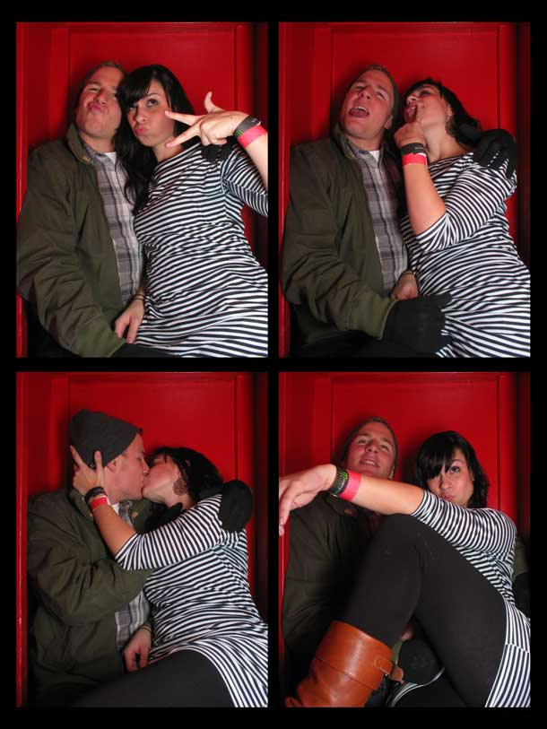 REDCHEESE-PHOTO-BOOTH-298-20091211-HSP-7935B-5.jpg