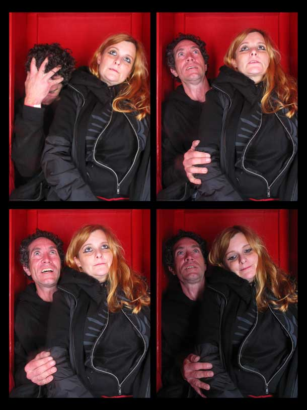 REDCHEESE-PHOTO-BOOTH-298-20091211-HSP-8383D-5.jpg