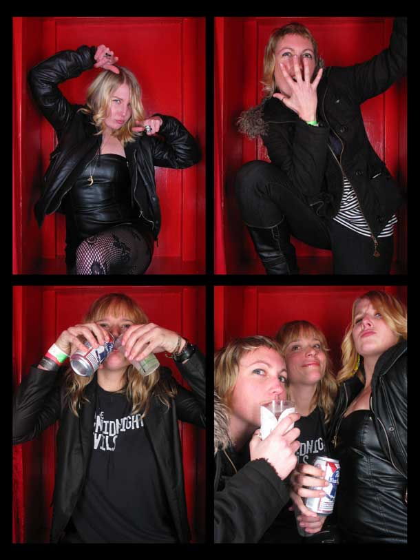 REDCHEESE-PHOTO-BOOTH-298-20091211-HSP-83A39-5.jpg