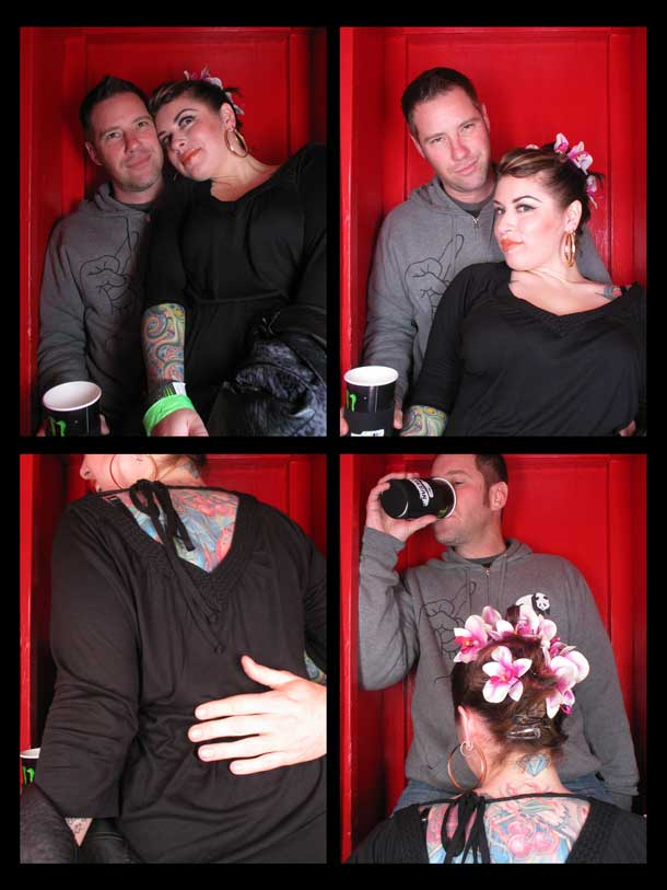 REDCHEESE-PHOTO-BOOTH-298-20091211-HSP-8F59E-5.jpg