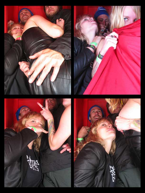 REDCHEESE-PHOTO-BOOTH-298-20091211-HSP-A3879-5.jpg