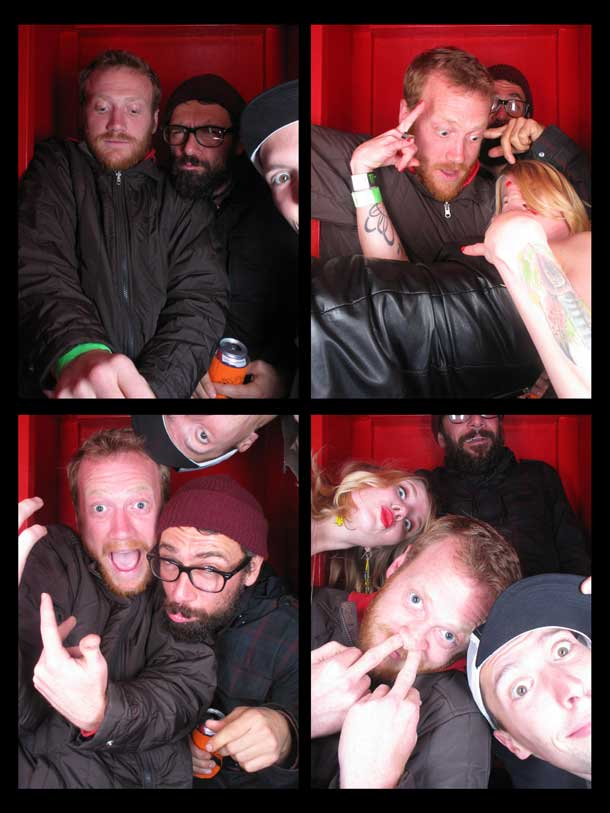 REDCHEESE-PHOTO-BOOTH-298-20091211-HSP-A3929-5.jpg