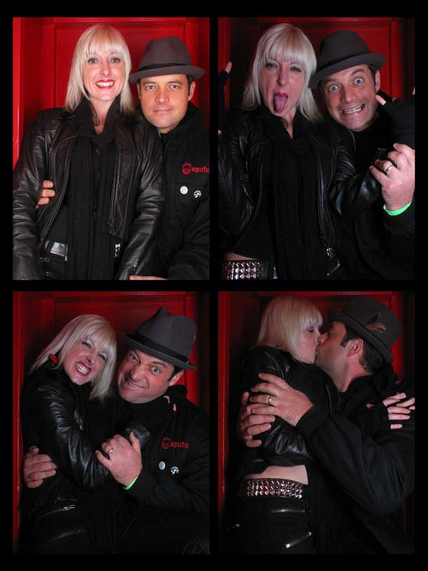 REDCHEESE-PHOTO-BOOTH-298-20091211-HSP-A9234-5.jpg