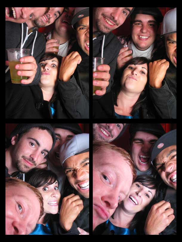 REDCHEESE-PHOTO-BOOTH-298-20091211-HSP-C2239-5.jpg