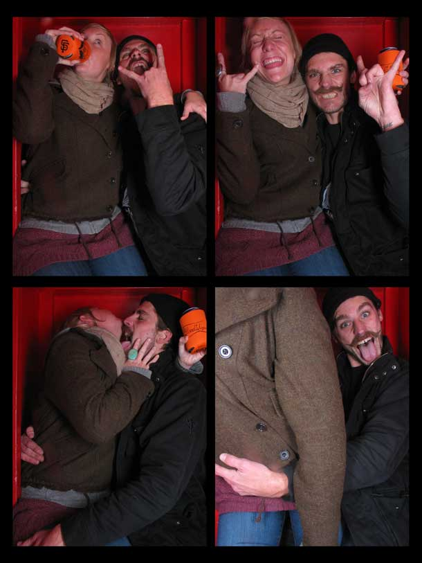 REDCHEESE-PHOTO-BOOTH-298-20091211-HSP-C962C-5.jpg