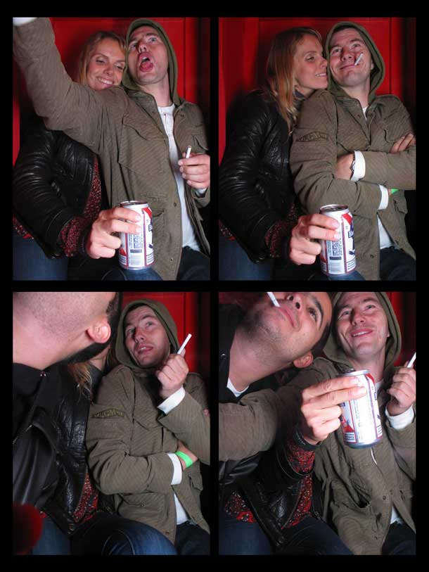 REDCHEESE-PHOTO-BOOTH-298-20091211-HSP-D2396-5.jpg