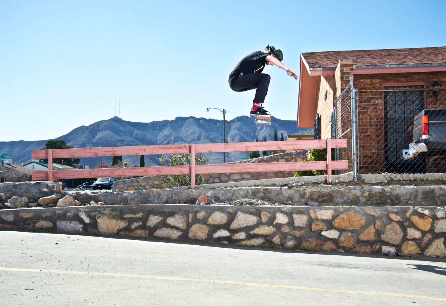 Bryan Whalen Switch Ollie 5 1500px