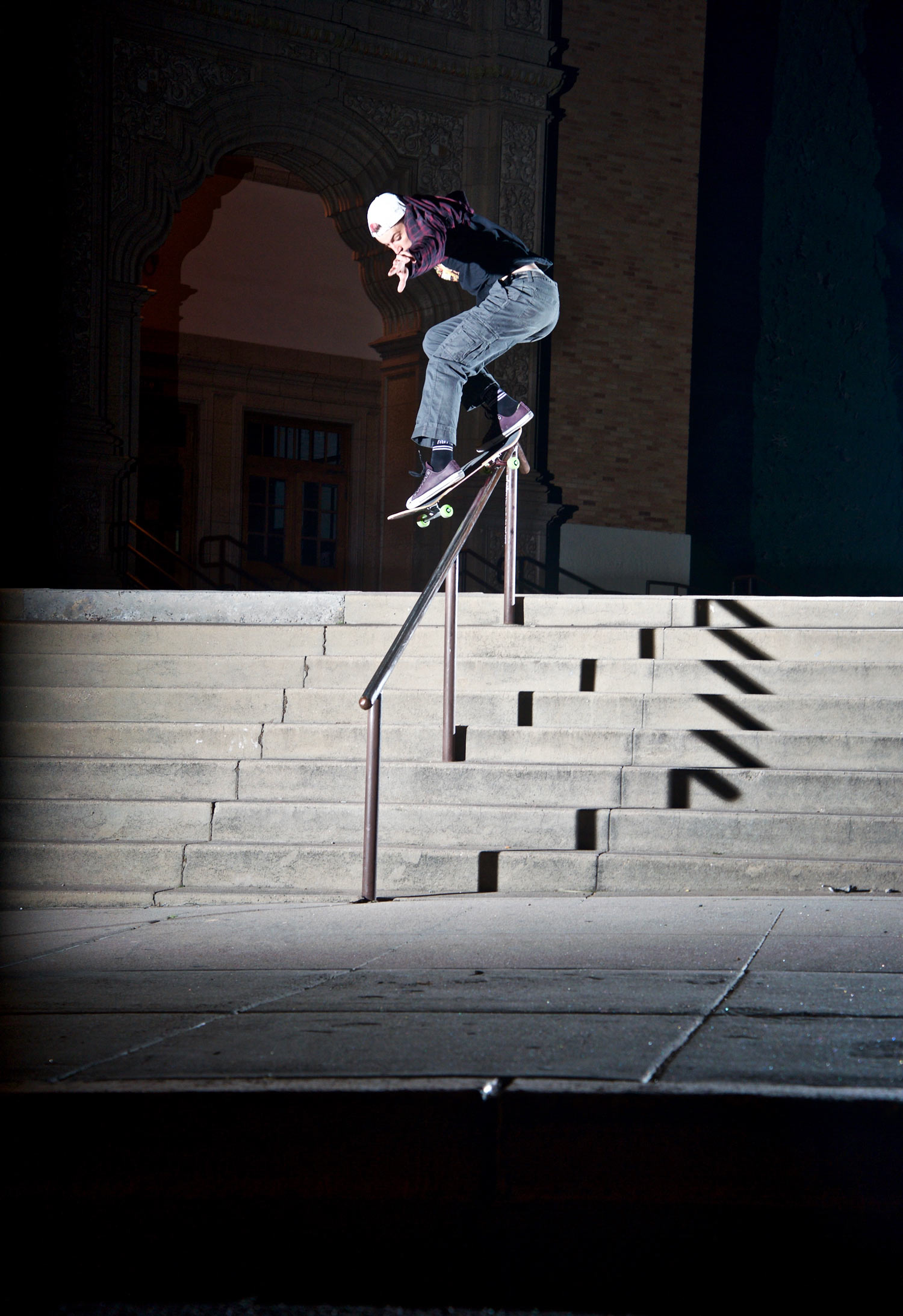 Ducky Ollie over back smith 2 1500px