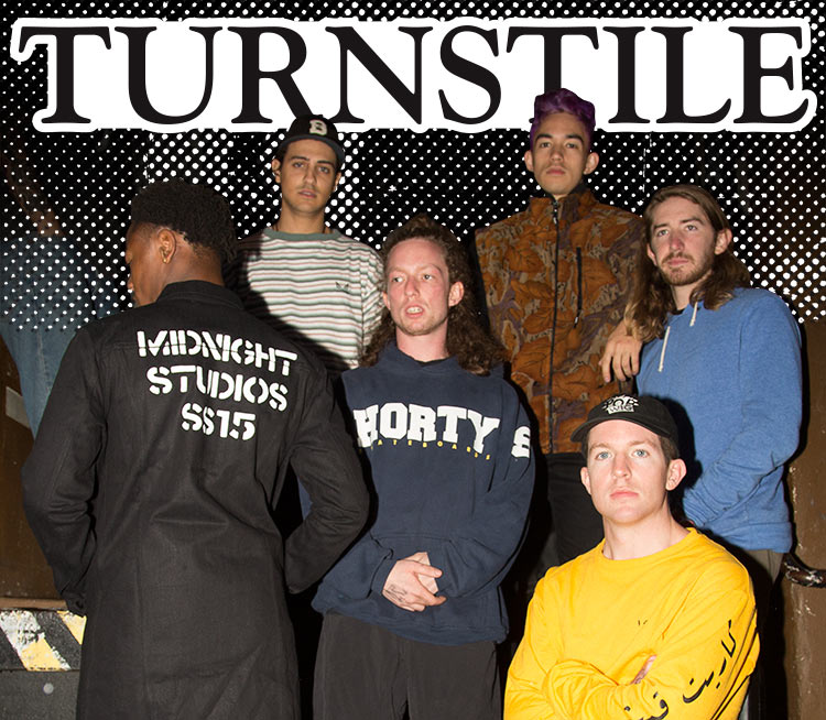 Turnstile Intro 1 Final 750px