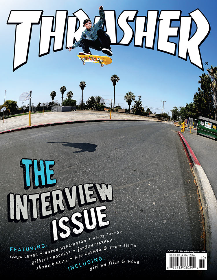 TH1017Cover