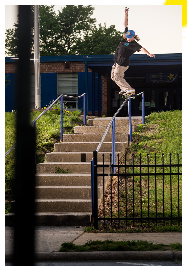 Jamie Foy photo2 750px