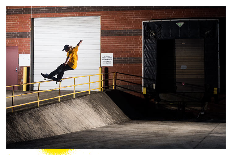 Jamie Foy photo5 750px