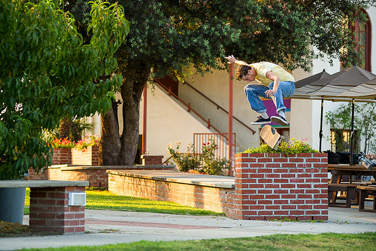 Johan Stickey switch flip planter Pasadena DZ 750px