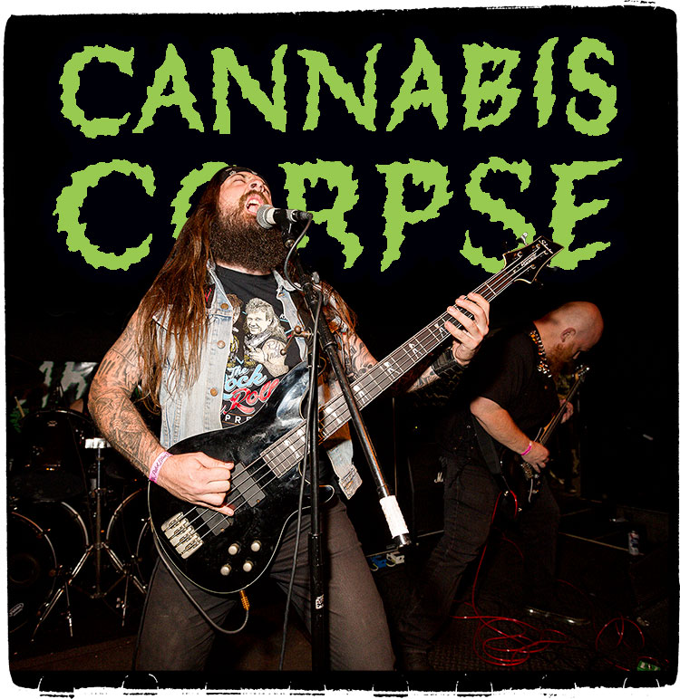 Cannabis Corpse 750px