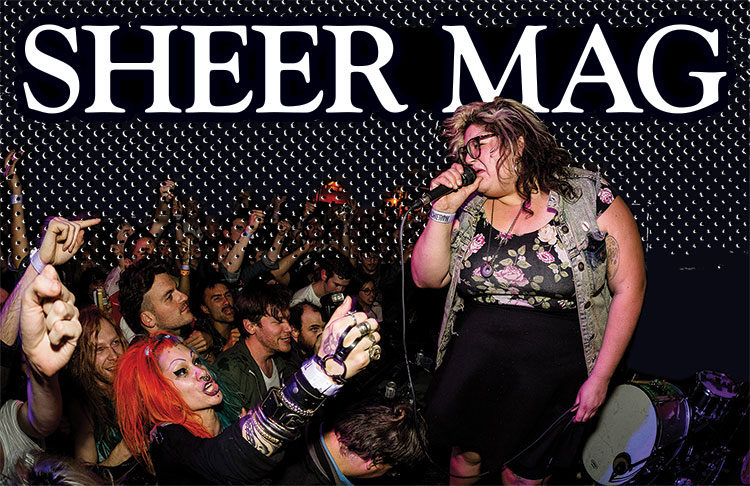 Sheer Mag intro 750px