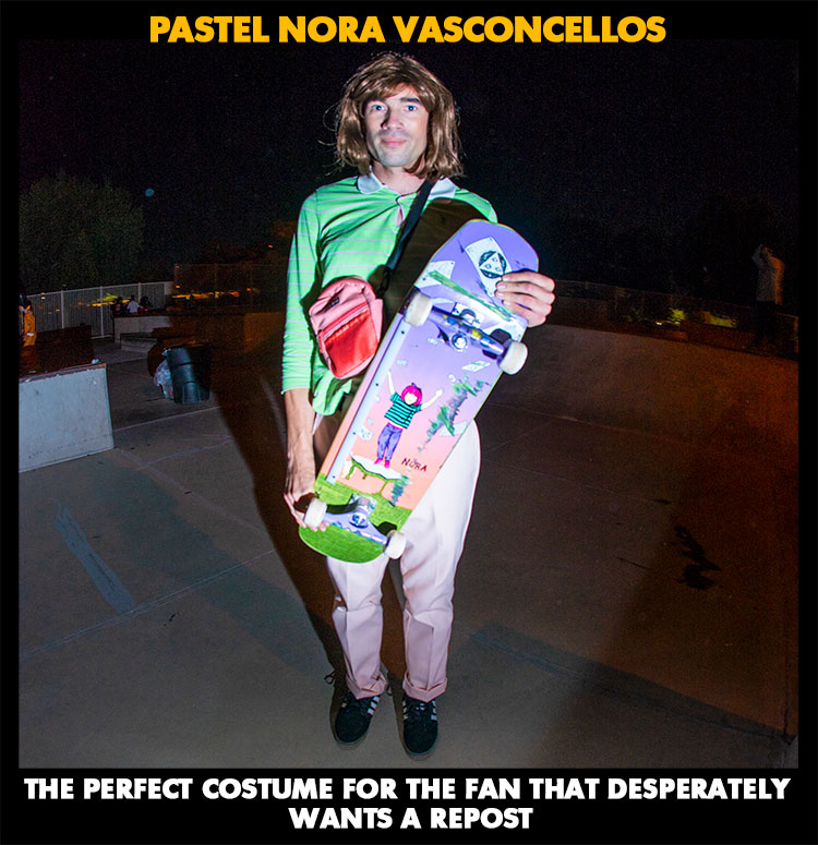 TED SCHMITZ NORA VASCONCELLOS FINAL TEMPE HALLOWEEN COSTUME 8 750px