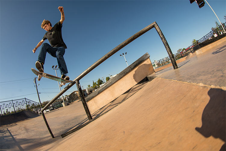 Element Park Roundup photo12 750px