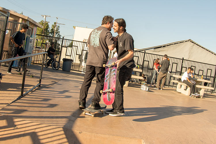 Element Park Roundup photo23 750px