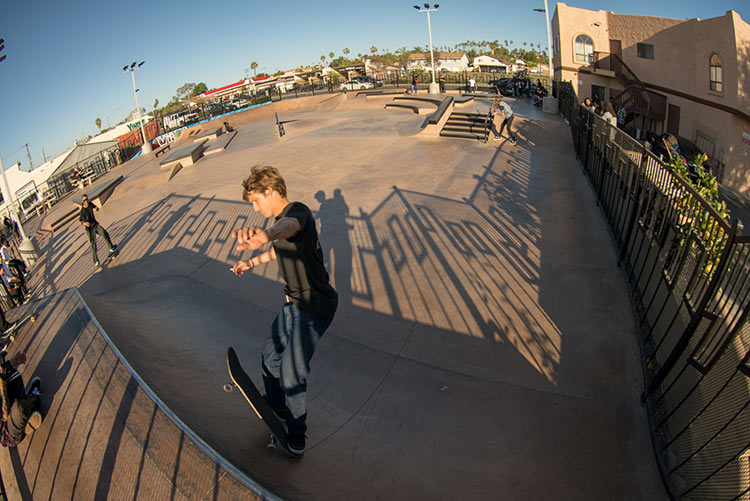 Element Park Roundup photo25 750px