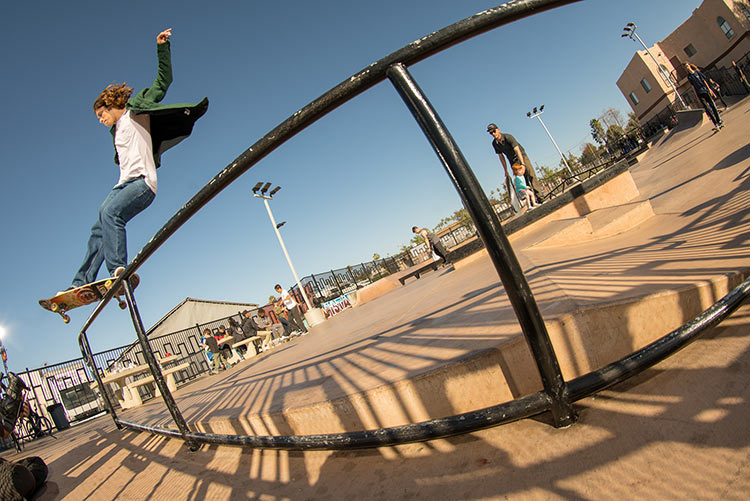 Element Park Roundup photo29 750px