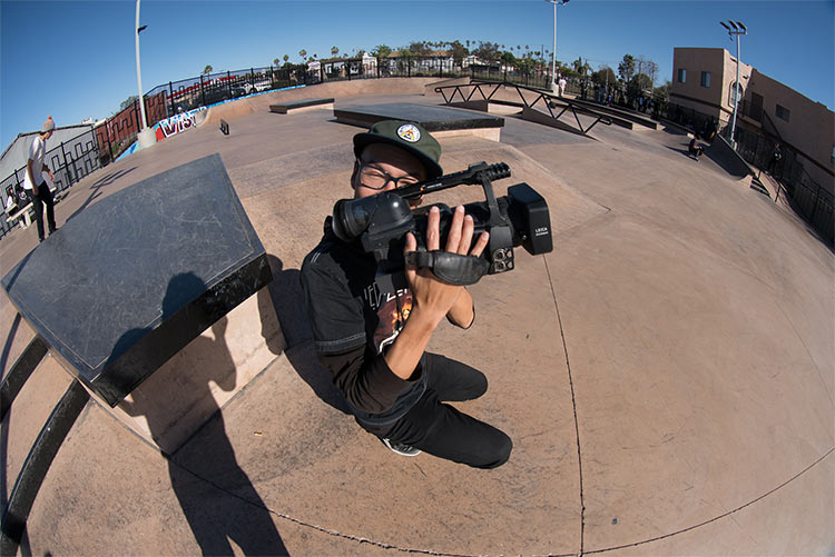 Element Park Roundup photo2 750px