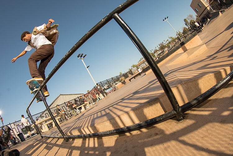 Element Park Roundup photo30 750px