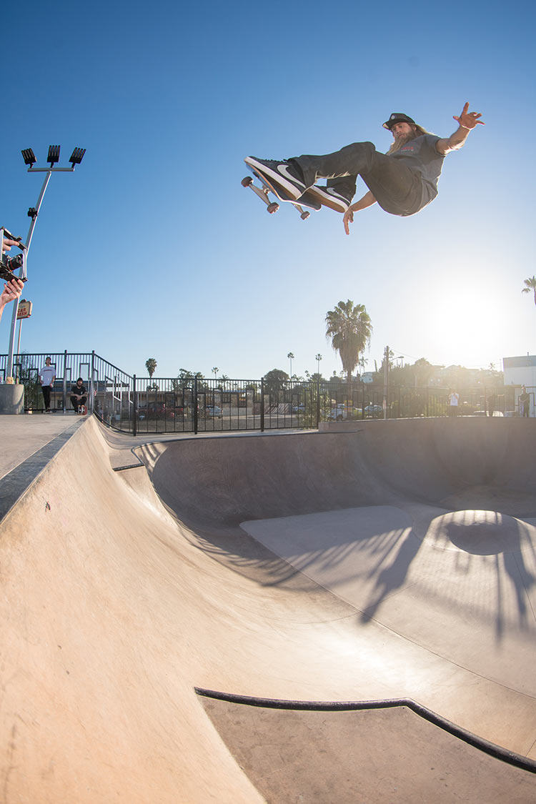 Element Park Roundup photo42 750px