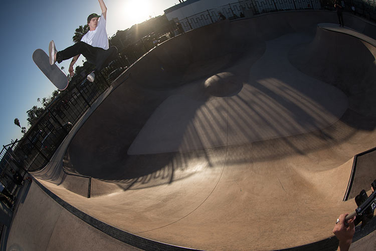 Element Park Roundup photo44 750px