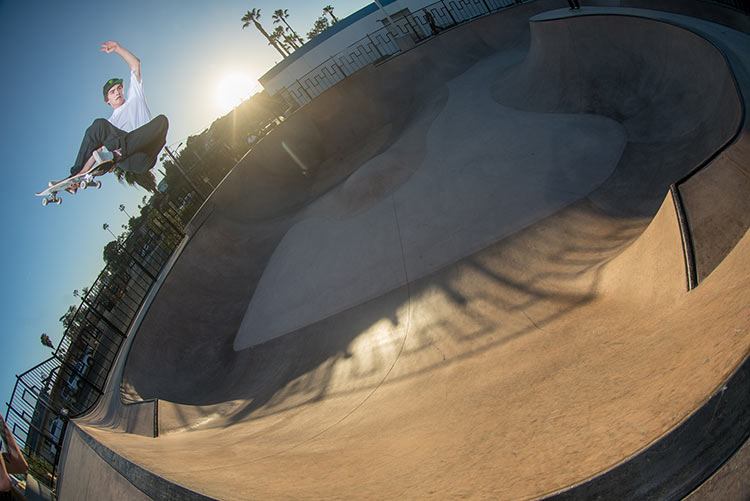 Element Park Roundup photo46 750px