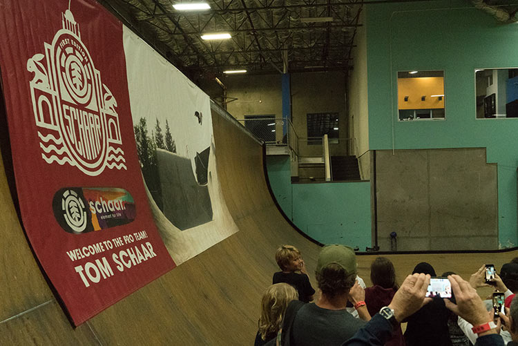 Element Park Roundup photo53 750px