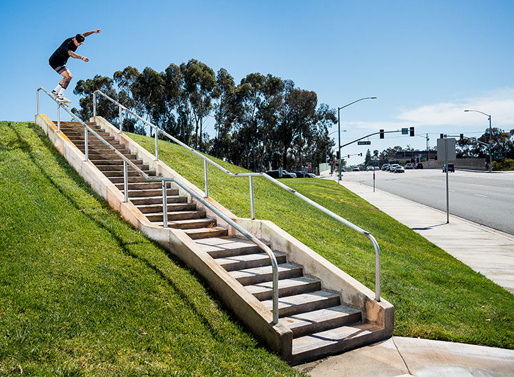 Nyjah photo2 750px