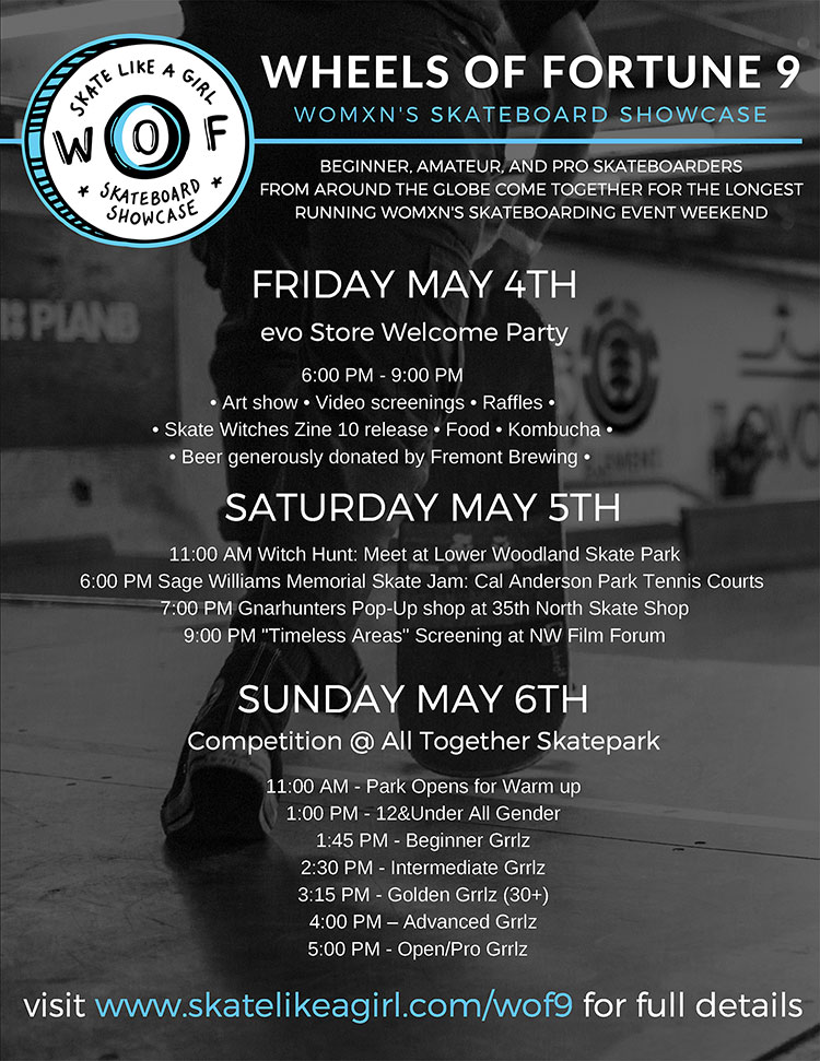 wof9 flyer 750px