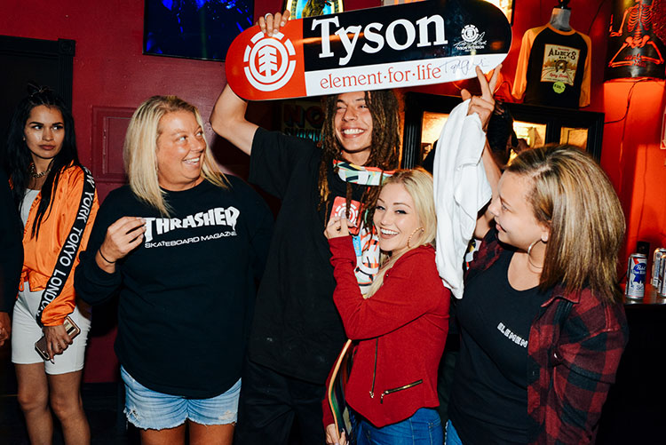 TYSONproParty photoPAPKE 30 750px