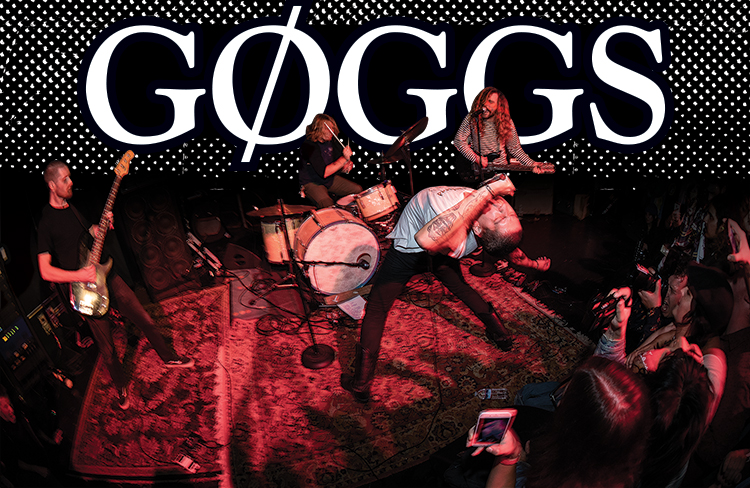 Goggs Intro FIX750px